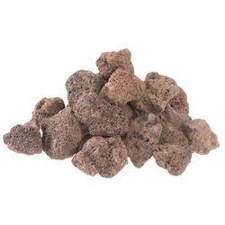 Kamienie lawy wulkanicznej 17275 3 kg ACTIVA