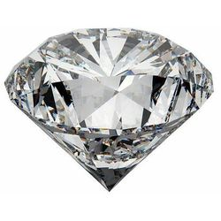 Diament 1,09/D/IF z certyfikatem