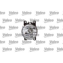 Reflektor przeciwmgłowy VALEO 044847