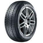 Autogreen WINTERMAX A1 WL5 245/45 R19 102 V