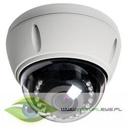 Kamera Samsung SND-L6083R
