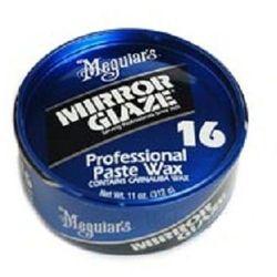 Meguiar's #16 Professional Paste Wax