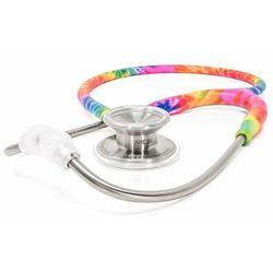 Stetoskop internistyczny MDF MD One 777 MPrints