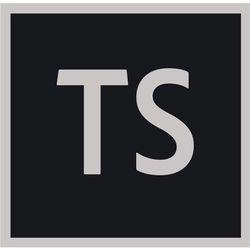 TechnicalSuit 2019 v.8 Eng Win Upg z 7 - Certyfikaty Rzetelna Firma i Adobe Gold Reseller