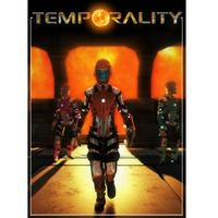 Gry na PC, Project Temporality (PC)
