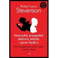 E-booki, Niezwyk?y przypadek doktora Jekylla i pana Hydea