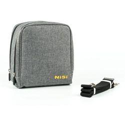 Pokrowiec NiSi Filter Pouch na 8 filtrów 150mm