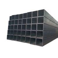 Przęsła i elementy ogrodzenia, Profil ocynkowany 80x80x3,0X7000 szew nienapylony