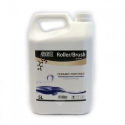ARBORITEC Roller Brush - Lakier podkładowy - 5 L
