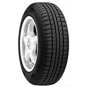 Hankook K715 Optimo 145/60 R13 66 T
