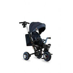 Momi INVIDIA rowerek trójkołowy 5Y40B0 Oferta ważna tylko do 2031-09-09