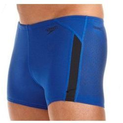 Kąpielówki SPEEDO Rapidmotion Panel blue