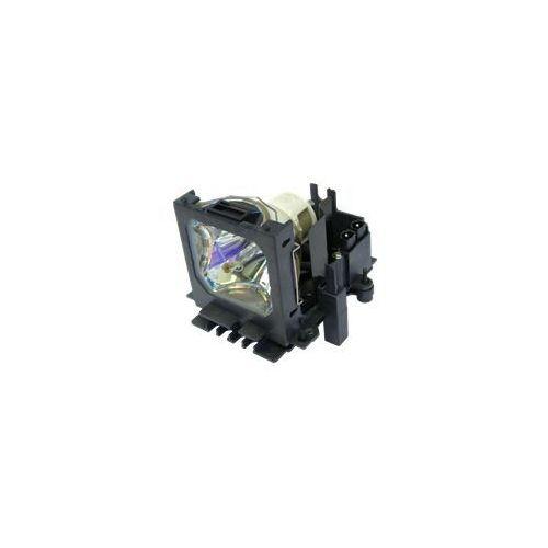 Lampy do projektorów, Lampa do TOSHIBA TLP-SX3500 - oryginalna lampa z modułem