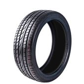 Powertrac City Racing 225/45 R17 94 W