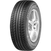 Opony letnie, General Altimax COMFORT 175/70 R14 84 T