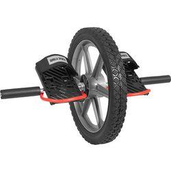 Koło treningowe Power Wheel