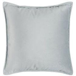 poduszka dekoracyjna Azure Prestige