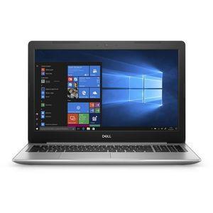 Notebooki, Dell Inspiron 5570-2890