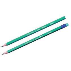 Ołówek Bic Evolution 650, bez gumki, HB - Super Cena - Autoryzowana dystrybucja - Szybka dostawa - Porady - Wyceny - Hurt