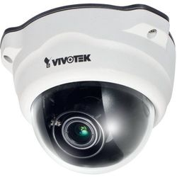 Kamera IP VIVOTEK FD8131V