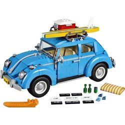 LEGO® Creator Expert 10252 Volkswagen Brouk