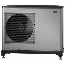Pompa ciepła powietrzna F2040-12