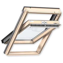 Okno dachowe Velux GZL 1051 78x118 MK06