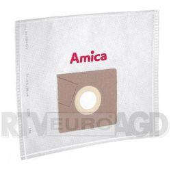 Amica Worki do odkurzacza AW3011 5 sztuk + mikrofiltr