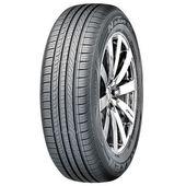 Nexen N Blue Eco 155/70 R14 77 T