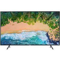 Telewizory LED, TV LED Samsung UE65NU7102