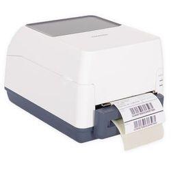 Biurkowa drukarka etykiet Toshiba B-FV4D