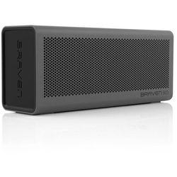 Braven 805 HD Portable Gray - Głośnik bezprzewodowy z funkcją Power Bank (4400 mAh)