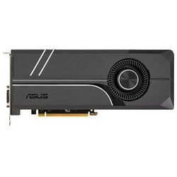 Asus GeForce CUDA GTX1070 TURBO 8GB DDR5 256BIT DVI/HDMI/DP - DARMOWA DOSTAWA!!!
