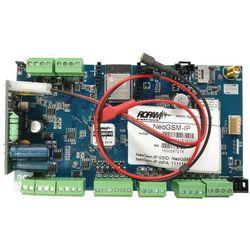 NeoGSM-IP-PS Centrala alarmowa z GSM/IP Ropam