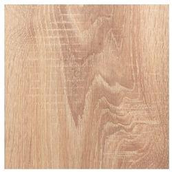 Panel podłogowy Dąb Barossa brązowy AC4 2 22 m2