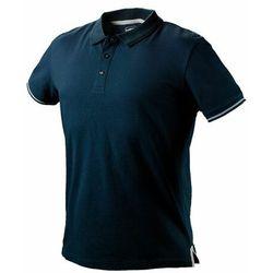 Koszulka robocza NEO 81-606-M (rozmiar M)