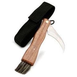 Nóż do Grzybów w pokrowcu Sagaform