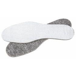 Wkładki do butów THERMAL COMFORT 46-47 NEO