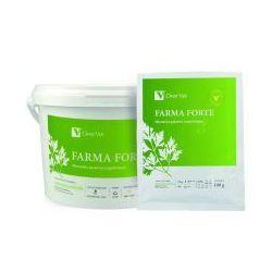 Farma Forte 1 kg - Preparat stabilizujący funkcjonowanie układu pokarmowego.