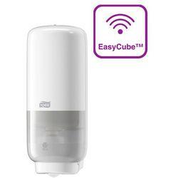 Tork elektroniczny dozownik do mydła w piance z sensorem Intuition™ nr art. 561600