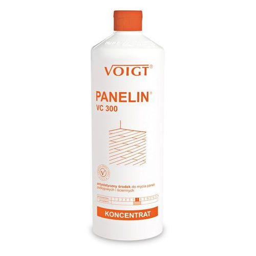 Pozostałe środki czyszczące, VOIGT PANELIN VC 300 1L - 1 l
