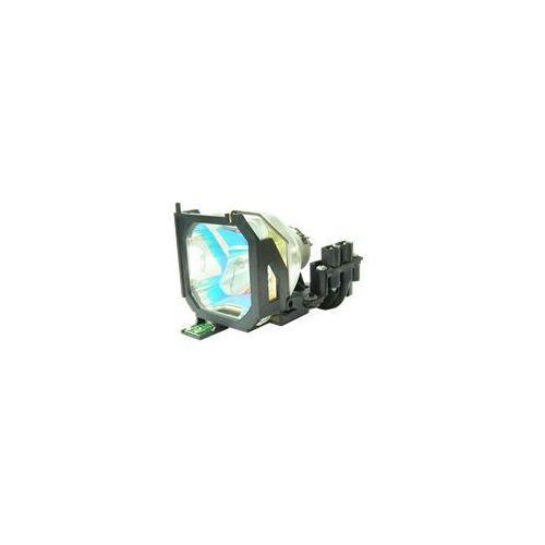 Lampy do projektorów, Lampa do EPSON PowerLite 703 - kompatybilna lampa z modułem