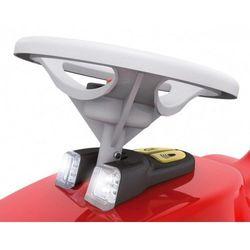 BIG LED Światła do jeździka Bobby Car Classic i New Bobby Car