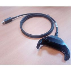 Kabel komunikacyjno-ładujący USB do terminala Zebra TC51, Zebra TC56, Zebra TC52, Zebra TC57
