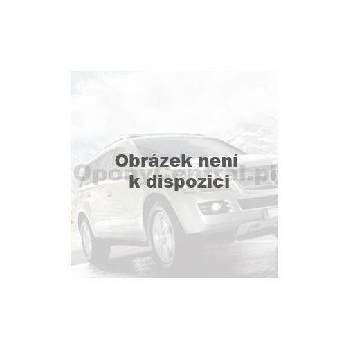 Opony letnie, Uniroyal RAIN MAX 205/65 R15 99 T
