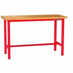 Stół warsztatowy P-3-01-01BP