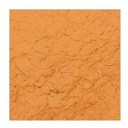Pigment Kremer Ziemia sieneńska, włoska, żółta 40400