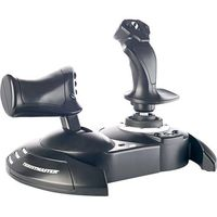 Joysticki, Thrustmaster T.Flight Hotas One - Joystick - Microsoft Xbox One