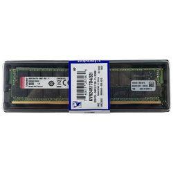 KINGSTON 32GB 2400MHz DDR4 ECC Reg CL17 DIMM 2Rx4