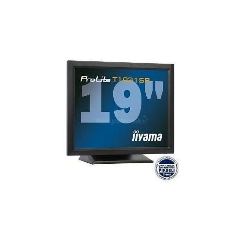 Monitory LCD, LCD Iiyama T1931SR